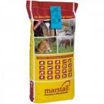 Fohlen Milchpulver 20 kg - piimapulber varssadele