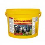 Amino-Muskel Plus 9 kg