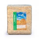 Stroh 4 kg - põhk (oder ja nisu)