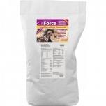 Force 10 kg kott - teraviljavaba üldmineraal