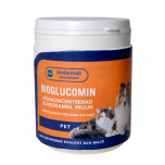 BIOGLUCOMIN - glükoosamiini lisand 450g
