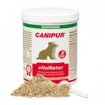 VitaNatur 1 kg - üldmineraal aretuskoertele