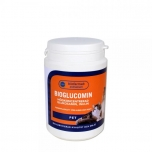 BIOGLUCOMIN - glükoosamiini lisand 150g