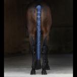 Sabakaitse kotiga 120 cm - sinine