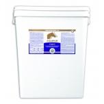 ORGAN 25 kg pelletid - baasmineraal - varsad, aretus- ja sporthobused - EQUIPUR