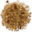 Mash 15 kg - looduslik seedimise reguleerija