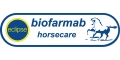 biofarmab - Horse Care