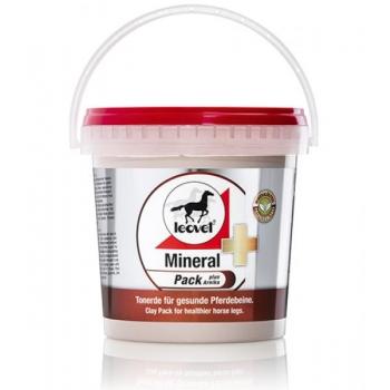 Mineral Pack savi + arnika 1,5 kg - jalgade taastamiseks