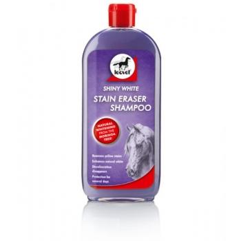 Šampoon Shiny White - valgetele hobustele 500ml