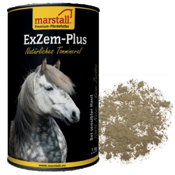 ExZem-Plus 1 kg