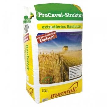 ProCaval-Struktur 23 kg - koresööt