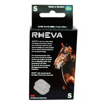 RHEVA S - väiksemad - 2 tk pakis