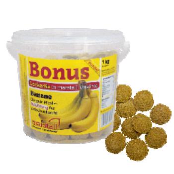 Maius banaani 1 kg