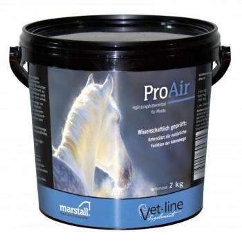 ProAir 2 kg