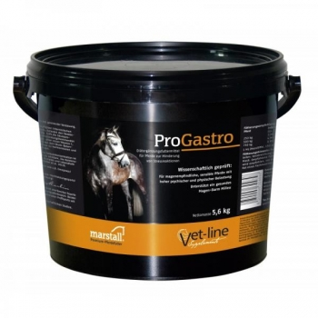 ProGastro 5.6 kg