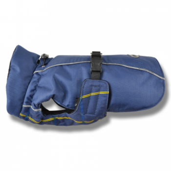 Koerale jope Event Plus, 300g, sinine, 40cm