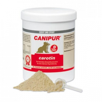 Carotin 150g - pigmendile
