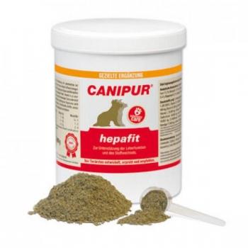 Hepafit 150g - maksa funktsioonide ja ainevahetuse toetamiseks