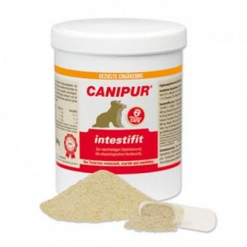 Intestifit 500g - sooled, mikrofloora, seedimine