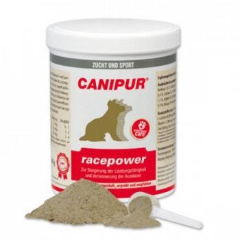Racepower 1 kg - L-karnitiin, vastupidavus