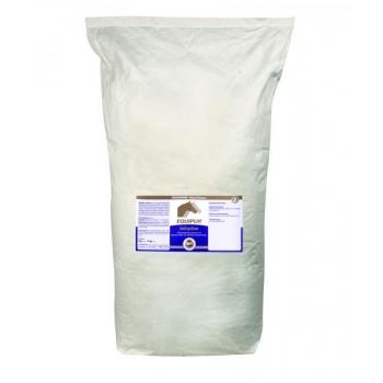 LEINPLUS 25 kg - linaseemnejahu- EQUIPUR
