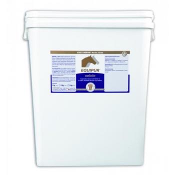 CALCIN 25 kg - kaltsium - EQUIPUR