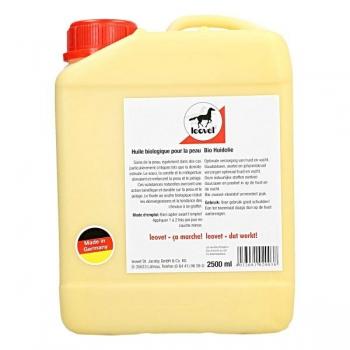 Bio Skin Oil - sügelust leevendav õlipalsam. Täitepakend 2,5 l