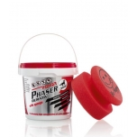 Power Phaser Durativ - putukatõrjekreem svammiga 500ml