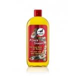 Šampoon Camomile – kummeliga 500ml