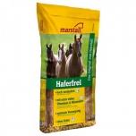 Haferfrei 20 kg - kaeravaba müsli