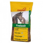 Freizeit 20 kg - madala koormusega hobusele