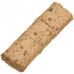Maius nisu-linaseemneküpsis 20 kg
