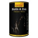 Biotiin & tsink 1 kg