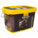 Elektrolyte - teraviljavaba elektrolüüdipellet 3 kg