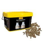 Huf-Regulator 9 kg - tervete kapjade heaks