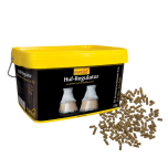 Huf-Regulator 3,5 kg - tervete kapjade heaks
