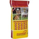 Weide-Riegel 20 kg - mineraalibatoonid karjatamisperioodiks