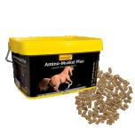 Amino-Muskel Plus 3,5 kg