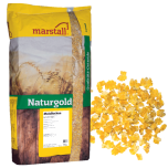 Naturgold maisihelbed 20 kg