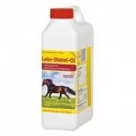 Lein-Distel-Öl - linaseemne-maarjaohakaõli 1,5 l
