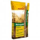Naturgold odrahelbed 20 kg