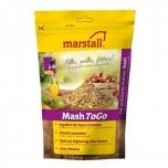 Mash ToGo 500g