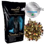 Sensation-Free teraviljavaba müslikontsentraat 15 kg