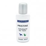 PRISTINE - hambapuhastusvedelik koertele ja kassidele 30 ml