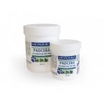 PADCERA - käpavaha 50 ml