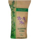 Luzernecobs 20 kg - lutsernipelletid