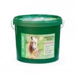 Alpengrün Mash 5 kg - teraviljavaba, puu- ja köögiviljadega