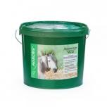Alpengrün MÜSLI 4 kg - teraviljavaba müsli, puu- ja juurviljadega