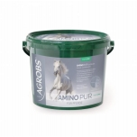Amino Pur 3 kg - aminohapped, teraviljavabad pelletid