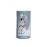 Amino Pur 800g - aminohapped, teraviljavabad pelletid